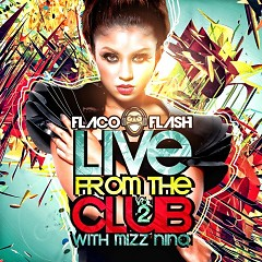 Live From The Club (CD2)