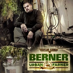 Urban Farmer (CD1) - Berner