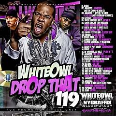 Drop That 119 (CD1)