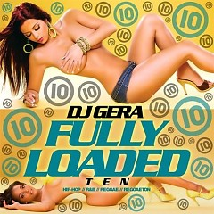 Fully Loaded 10 (CD2)