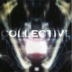 I've GIRL'S COMPILATION 6 - COLLECTIVE