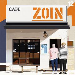 Kapeeseo (카페에서) (Single) - Zoin