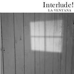 Interclude!