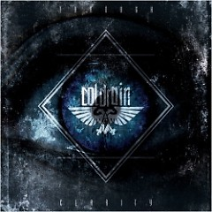 Through Clarity - coldrain