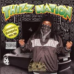 Thizz Nation Vol. 10