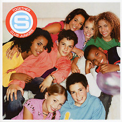 Together - S Club 8