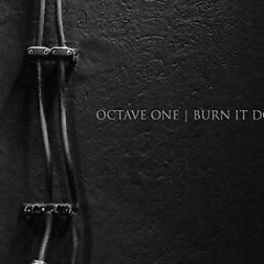 Burn It Down - Octave One