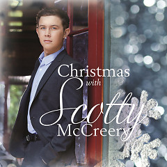 Christmas With Scotty McCreery