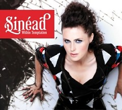Sinead (Singles) - Within Temptation