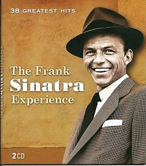 Experience 38 Greatest hits (CD2)