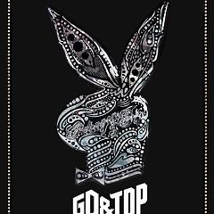 GD&TOP Vol.1 - GD&TOP