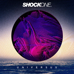 Universus - ShockOne