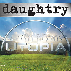 Utopia (Single) - Daughtry