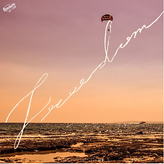 Freedom (Single) - Parachute
