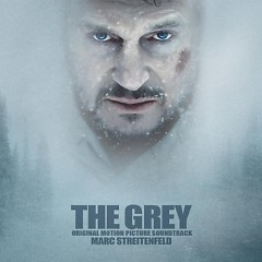 The Grey OST