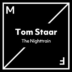 The Nighttrain (Single)