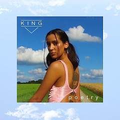 Poetry (Single) - King