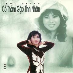 Cô Thắm Gặp Tình Nhân - Thùy Trang