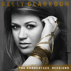The Smoakstack Sessions - EP
