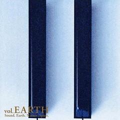 Sound. Earth. Nature. Spirit. vol. EARTH (CD1)
