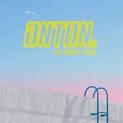 I Need U Here (Cortado) (Single) - Anton, Folly Rae
