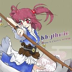 Rhythmic  - 2nd Flush