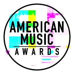 2017 American Music Awards Winner - Various Artists