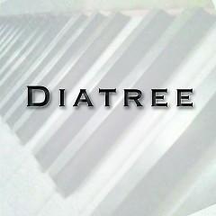 Nan Ajik Niga Pillyohae (난 아직 니가 필요해) -                                  Dia Tree