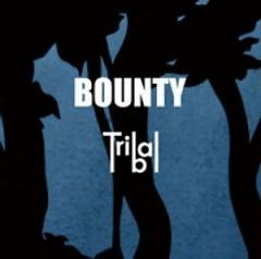 Tribal - Bounty