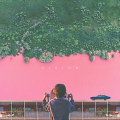 Vision (Single) - Kebee