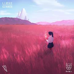 Glimmer (Single)