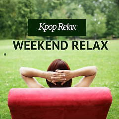 Weekend Relax - Various Artists