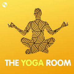 The Yoga Room - Various Artists
