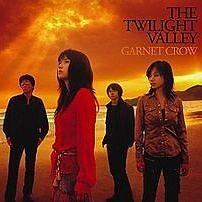 The Twilight Valley (CD1)