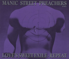 Love's Sweet Exile/Repeat