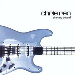The Very Best Of - Chris Rea