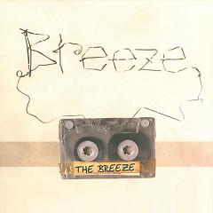 Breeze - The Breeze