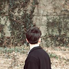 Shoelace (Single) - Kim Young Jun