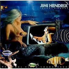 Johnny B. Goode (Classic Singles)