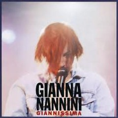 Giannissima (Live)