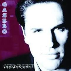 Viewpoint - Gazebo