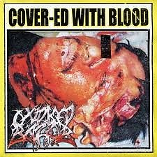 Ed With Blood [EP]