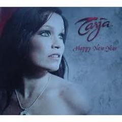 Happy New Year (Promo)