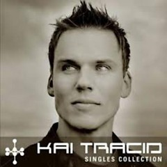Life Is Too Short (Singles) - Kai Tracid