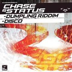 Dumpling Riddim - Disco