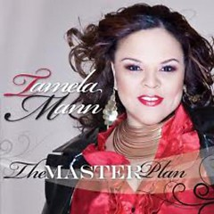The Master Plan - Tamela Mann