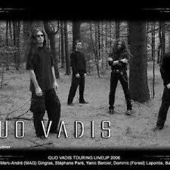 Quo Vadis - Quo Vadis (Poland)