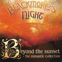 Beyond The Sunset - The Romantic Collection (CD1)