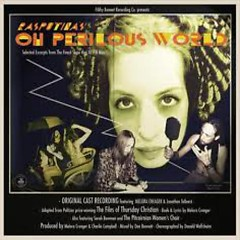 Oh Perilous World (CD2) - Rasputina