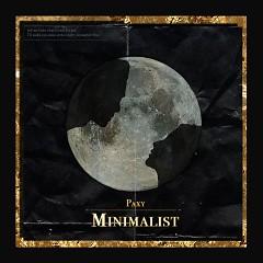 Minimalist (Mini Album)